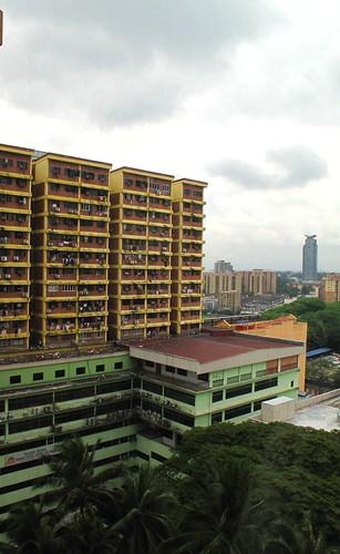 IMG_4994  Bukit Bintang Area, Kuala Lumpur