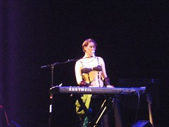 Knoxville 055 (Alex Grigg) Tags: knoxville amandapalmer nervouscabaret