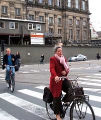 Amsterdam68 (Miguel Tavares Cardoso) Tags: holland amsterdam bike bikes holanda bicicletas bycicles amsterdão miguelcardoso miguelcardoso2008 migueltavarescardoso