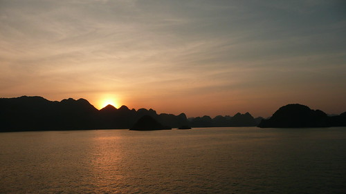 HanoiHalong Bay 097