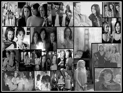 Memories (ch5224) Tags: shadow sexy andy girl beautiful rose angel mom women shadows sam cole leo alyssa sister witch good magic paige evil orb victor phoebe doherty angels freeze quake demon witches piper elders bos shannen prue charmed grams p3 combs powerofthree halliwell mcgowen hollymarie