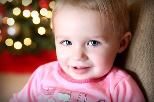Aislynn Christmas 2