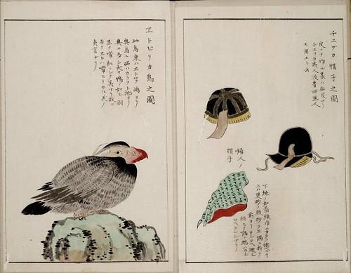 Kondo Morishige - Henyo bunkai zuko vol. 4 (1804) b