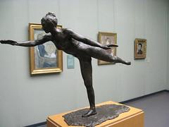 Kunsthalle Yoga