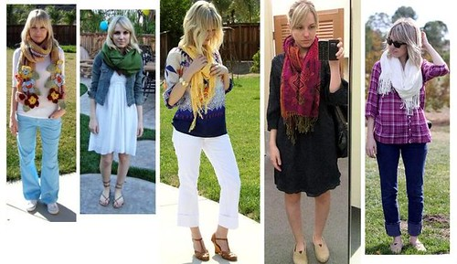 2009_scarves