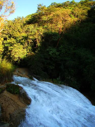Cascada El suspiro (1)