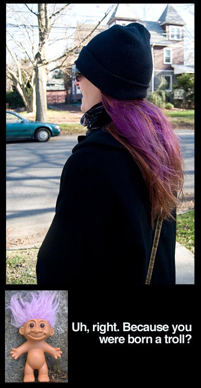 bossys-friend-martha-hair-color