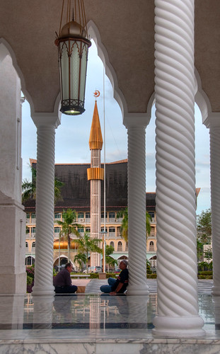 Brunei 17