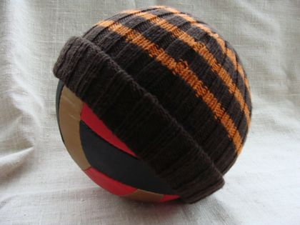mütze2