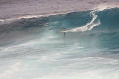 IMG_2303 (eileenbrosius) Tags: maui surfing jaws bigwaves surfingjaws