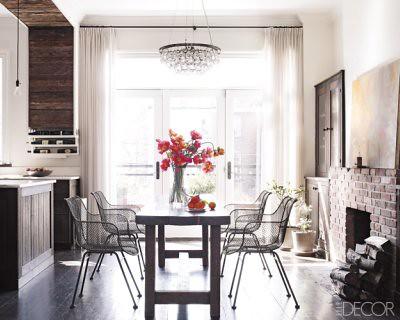 04-keri-russell-dining-room