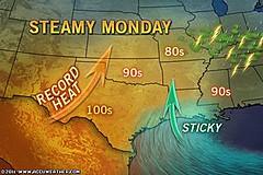 09 Record heat