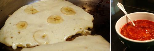 9.pancakes