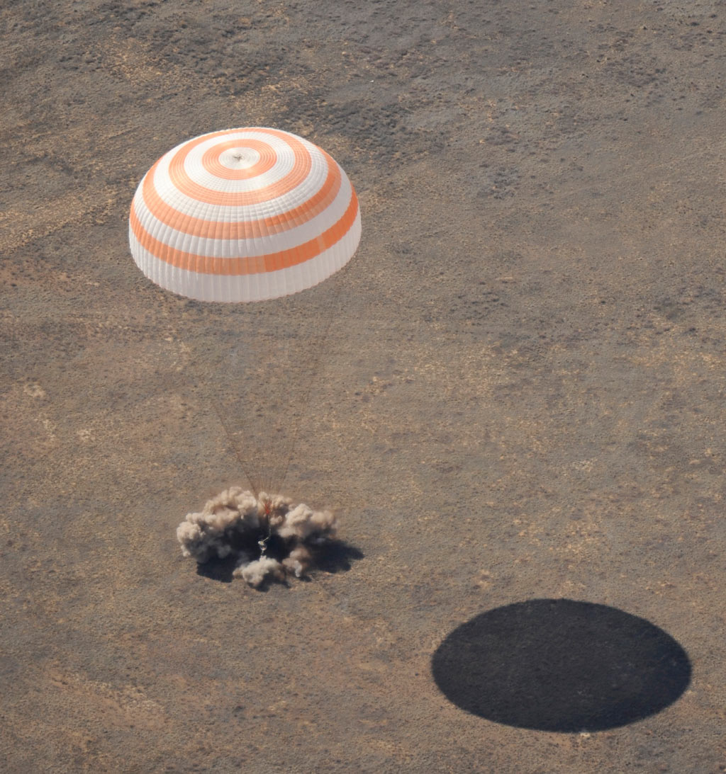 Expedition 18 Lands (200904080001HQ) (explored)