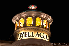 Bellagio-hotel-casino-las-Vegas-exterior-close-up-at-night-001.jpg (RogueSocks) Tags: light gambling reflection building water fountain night hotel desert lasvegas nevada casino gaming bellagio betting bellagiocasino watertreatment nevadadesert lasvegasstrip bellagiohotel hotelcasino vegasstrip reflectedlight fountainsofbellagio outdoorlight timeofday bellagiofountain fountainsatbellagio lasvegascasino lasvegashotel bellagiohotelcasino bellagiovegas buildinglight nevadausa bellagiohotelvegas bellagiocasinovegas bellagiohotelcasinovegas mgmproperty bellagioexterior bellagioexteriornight fountainsatbellagiolasvegas fountainsatbellagiovegas fountainsofbellagiolasvegas fountainsofbellagiovegas bellagioreflectedinwater allcasino