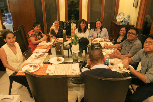 General's Lechon Ultimate Taste Test-39.jpg