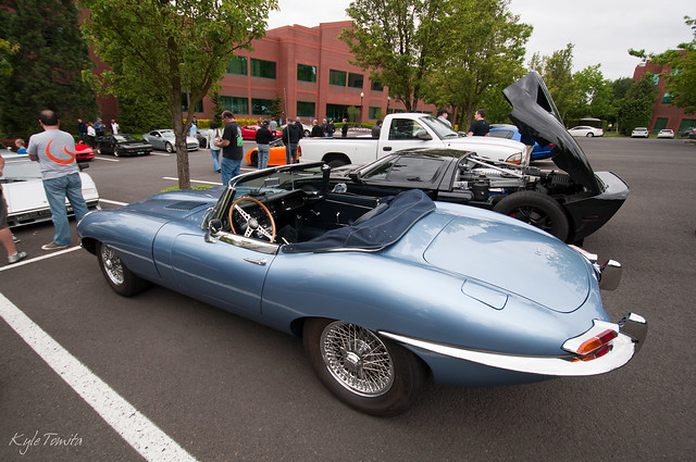 Cars and Coffee June 11, 2011 003.JPG