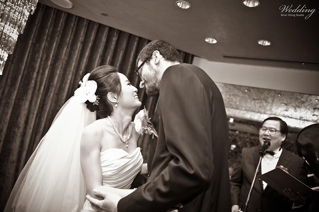 '婚禮紀錄,婚攝,台北婚攝,戶外婚禮,婚攝推薦,BrianWang,世貿聯誼社,世貿33,176'