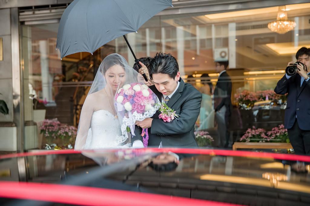 新竹卡爾登飯店,卡爾登,卡爾登飯店,新竹卡爾登,婚攝卡樂,Ryan&Lynn091