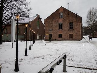 Oslo-8.jpg
