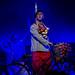 Joseph & The Amazing Technicolor Dreamcoat-9.jpg
