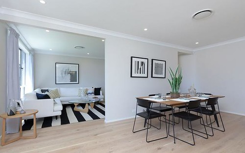 57 Hilder Street, Elderslie NSW