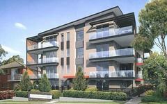 7/135-137 Pitt Street, Merrylands NSW