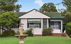 8 Leichhardt Street, Lalor Park NSW