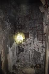 DSC_4871 (PorkkalaSotilastukikohta1944-1956) Tags: neuvostoliitto hylätty bunkkeri porkkalanparenteesi kirkkonummi porkkala abandoned soviet bunker kirkkonummiurbanexploration kirkkonummiporkkalanparenteesi zif25