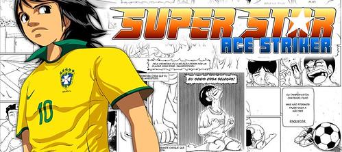 superstar_banner