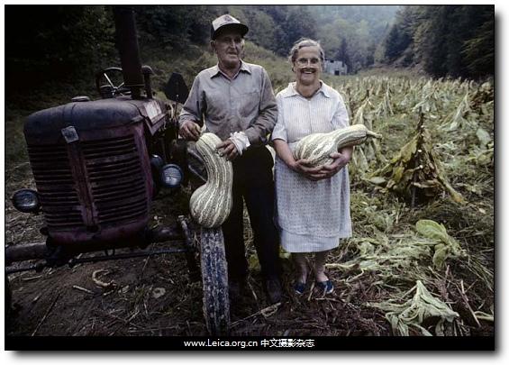 『摄影奖项』Getty Grants for Good:摄影改变世界