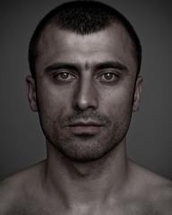 Portret-96_01