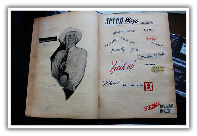 VintageScrapbook08