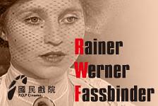 Fassbinder_v2