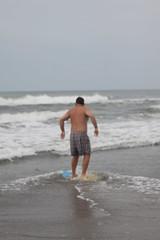 IMG_9563 (gashomo) Tags: beach skimboard oceanana