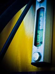 P2262521 (Lykon) Tags: verde blu giallo dettagli viola olio tubi grasso catene metallo ingranaggi connettori mecka