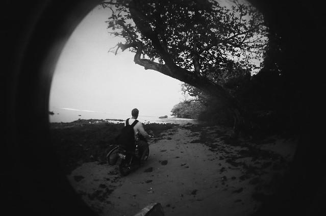 Java Road