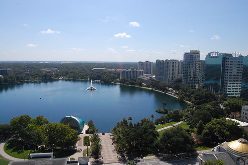 Copy of 2009-07-16 Lake Eola from Dynetech 204