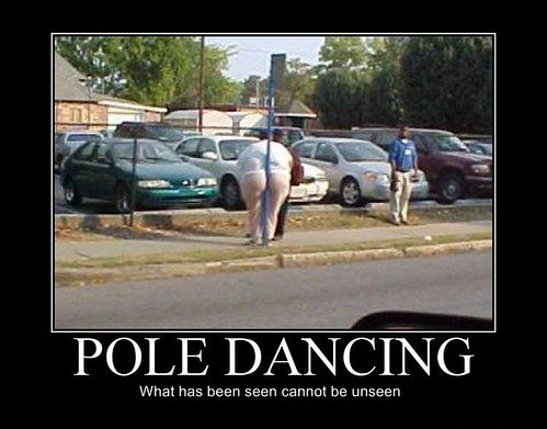 pole dancer.jpg