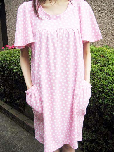 Sale at tsumori chisato SLEEP 3