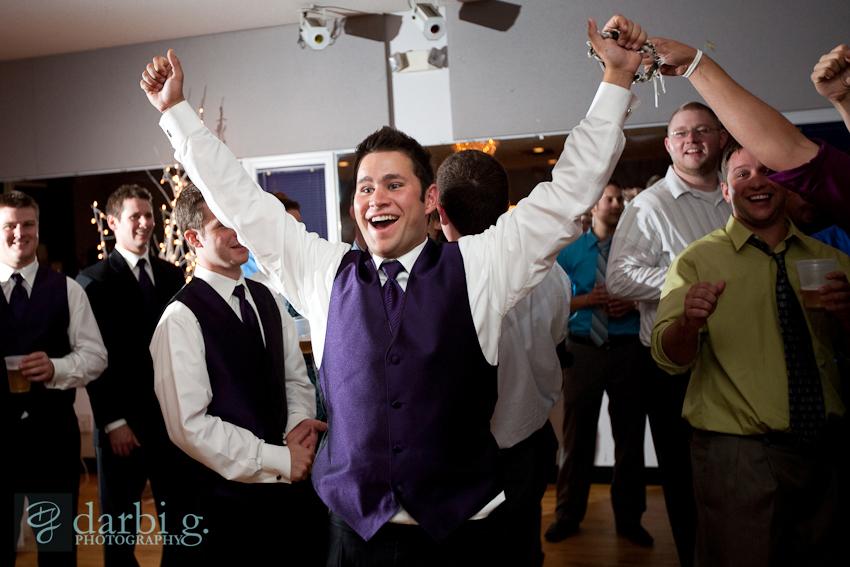 DarbiGPhotography-missouri-wedding-photographer-wBK--170