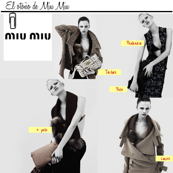 miu-miu-ad-campaign-campaña-publicitaria-2