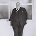 Cyril Smith Photo 30