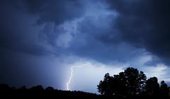 storm (slingle) Tags: lighting stormnight