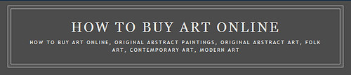 how_to_buy_art_online