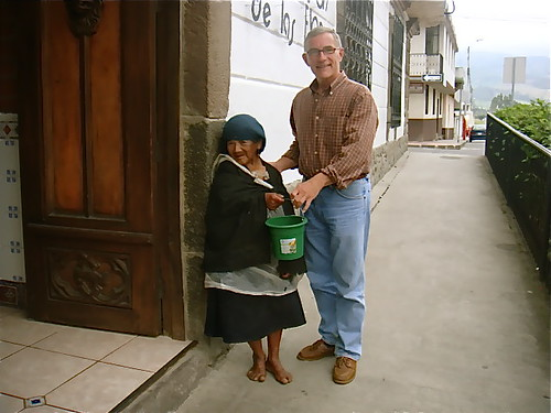 retire-in-ecuador