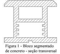 tec_85 cconst fig1