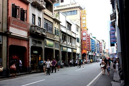 到廣州感受中國製造的價格優勢…-三十而慄