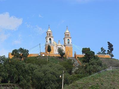 église de cholula.jpg