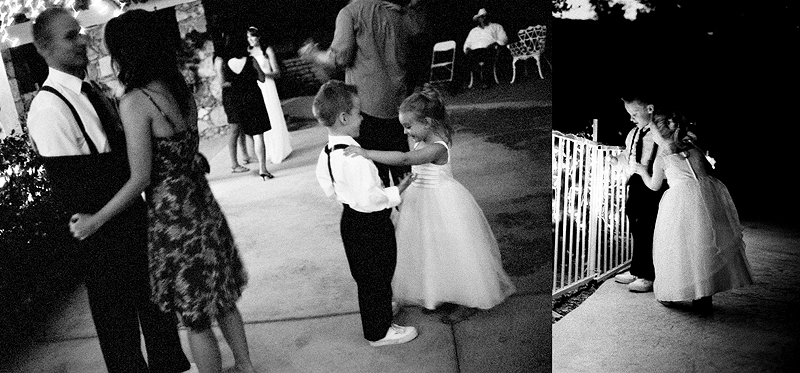 Josh & Chloe
